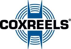 coxreels-logo-black-text