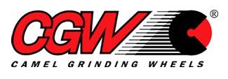 CGW full size logo