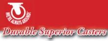 durable-superior-logo size 400 hk