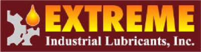 extreme-lubricants-size 400 hk