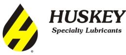 huskey-logo-size 400 hk