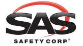 SAS full size logo hk