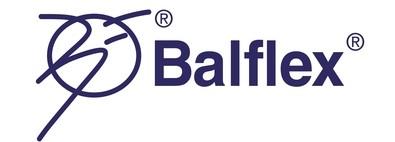 logo_balflex size 400 hk cropped